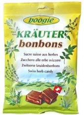 Bonbony bylinné Boogie