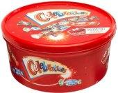 Bonbóny Celebrations Mars - box
