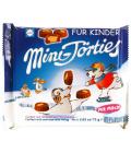 Bonbony čokoládové Mini-Törties Eichetti