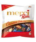 Čokoládové bonbony Petits Merci