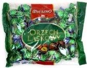 Bonbony čokoládové pralinky Royal Mieszko