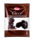 Bonbony čokoládové Sulá