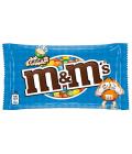 Bonbony crispy M&M's