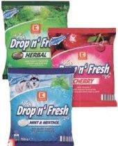 Bonbony Drop n' Fresh K-Classic
