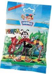 Bonbony drops Ferda Hors