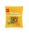 Bonbony dropsy Penny