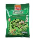 Bonbony eukalyptové Heller&Strauss