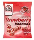 Bonbony Fine Food