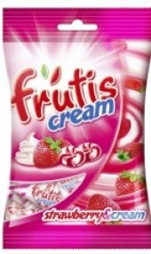 Bonbony Frutis Mieszko