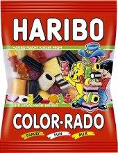 Bonbony Haribo
