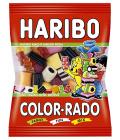 Bonbony želé Haribo