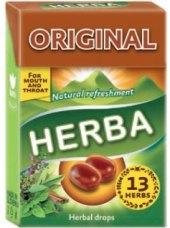 Bonbony Herba