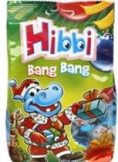 Bonbony Hibbi