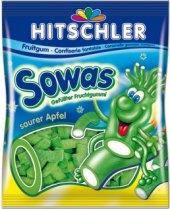 Bonbóny Hitschler