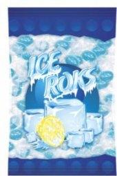 Bonbony Ice Roks Roksana
