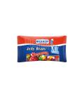 Bonbony Jelly Beans Mcennedy