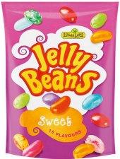 Bonbony Jelly Beans Sugarland