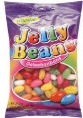 Bonbony Jelly Beans Woogie