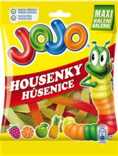 Bonbony JoJo