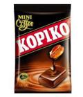Bonbony kávové Kopiko