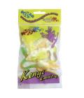 Bonbony Kengi trolli
