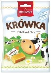 Bonbony Krowka Mieszko