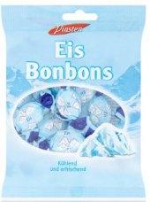 Bonbony ledové Piasten