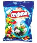 Bonbony Levinda Star's