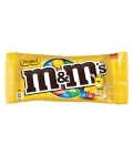 Bonbony M&M's