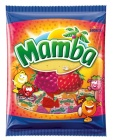 Bonbony Mamba Storck
