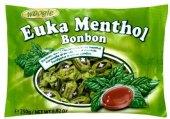 Bonbony mentolové Euka Woogie