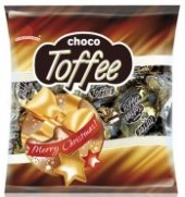 Bonbony ChocoToffee