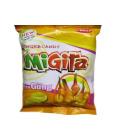 Bonbony Migita