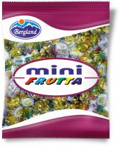 Bonbony Mini Frutta Bergland
