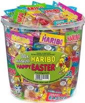 Bonbony mini Haribo