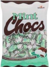Bonbony Mint Chocs Storck