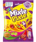 Bonbony Mixle Pixle JoJo