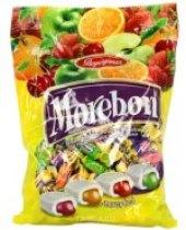 Bonbony Morebon Beyazpunar