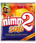 Bonbony Soft Nimm2 Storck
