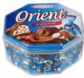 Bonbony Orient Tayas