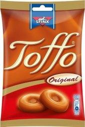 Bonbony Toffo Sfinx