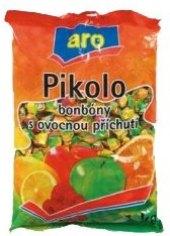 Bonbony Pikolo Aro