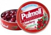 Bonbony Pulmoll - dóza