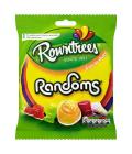 Bonbony Rowntrees