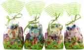 Bonbony s hračkou Easter Plush
