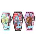Bonbóny s hračkou Monster High