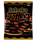 Bonbony Schoko Toffees Storck