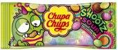 Bonbony Shootz Chupa Chups