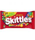 Bonbony Skittles