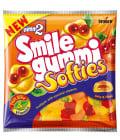 Bonbony Smile Gummi Nimm2 Storck